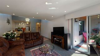 Photo 8: 305 11240 DANIELS Road in Richmond: East Cambie Condo for sale : MLS®# R2489010
