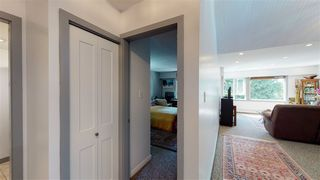 Photo 27: 305 11240 DANIELS Road in Richmond: East Cambie Condo for sale : MLS®# R2489010