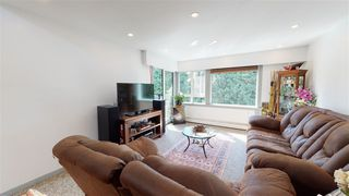 Photo 7: 305 11240 DANIELS Road in Richmond: East Cambie Condo for sale : MLS®# R2489010