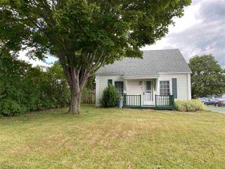 Photo 26: 72 Cedar Street in Pictou: 107-Trenton,Westville,Pictou Residential for sale (Northern Region)  : MLS®# 202017230