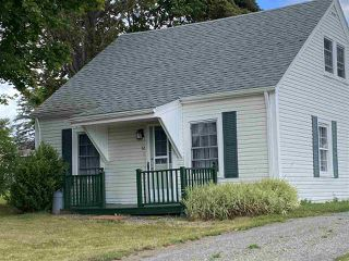 Photo 29: 72 Cedar Street in Pictou: 107-Trenton,Westville,Pictou Residential for sale (Northern Region)  : MLS®# 202017230