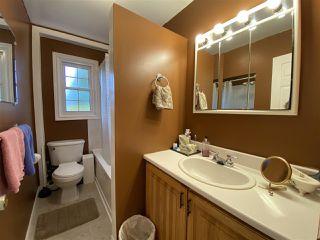 Photo 13: 72 Cedar Street in Pictou: 107-Trenton,Westville,Pictou Residential for sale (Northern Region)  : MLS®# 202017230