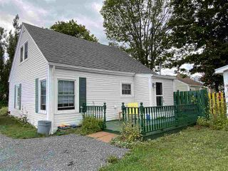 Photo 4: 72 Cedar Street in Pictou: 107-Trenton,Westville,Pictou Residential for sale (Northern Region)  : MLS®# 202017230