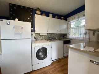 Photo 7: 72 Cedar Street in Pictou: 107-Trenton,Westville,Pictou Residential for sale (Northern Region)  : MLS®# 202017230