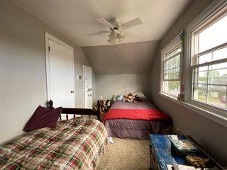 Photo 20: 72 Cedar Street in Pictou: 107-Trenton,Westville,Pictou Residential for sale (Northern Region)  : MLS®# 202017230