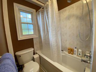 Photo 12: 72 Cedar Street in Pictou: 107-Trenton,Westville,Pictou Residential for sale (Northern Region)  : MLS®# 202017230