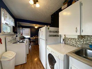 Photo 8: 72 Cedar Street in Pictou: 107-Trenton,Westville,Pictou Residential for sale (Northern Region)  : MLS®# 202017230