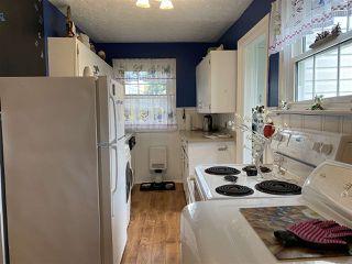 Photo 9: 72 Cedar Street in Pictou: 107-Trenton,Westville,Pictou Residential for sale (Northern Region)  : MLS®# 202017230