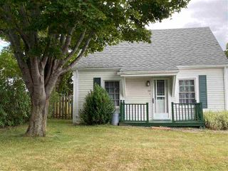 Photo 2: 72 Cedar Street in Pictou: 107-Trenton,Westville,Pictou Residential for sale (Northern Region)  : MLS®# 202017230