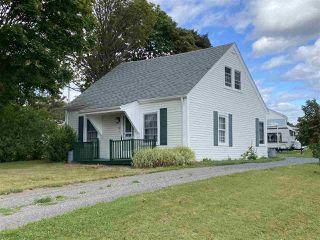 Photo 28: 72 Cedar Street in Pictou: 107-Trenton,Westville,Pictou Residential for sale (Northern Region)  : MLS®# 202017230