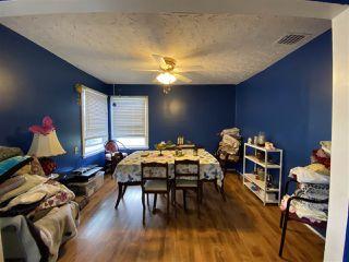Photo 10: 72 Cedar Street in Pictou: 107-Trenton,Westville,Pictou Residential for sale (Northern Region)  : MLS®# 202017230