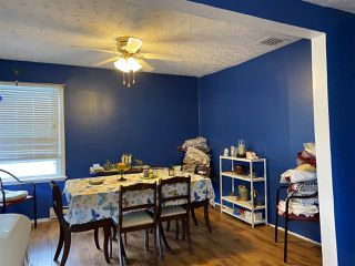 Photo 11: 72 Cedar Street in Pictou: 107-Trenton,Westville,Pictou Residential for sale (Northern Region)  : MLS®# 202017230