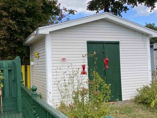 Photo 30: 72 Cedar Street in Pictou: 107-Trenton,Westville,Pictou Residential for sale (Northern Region)  : MLS®# 202017230