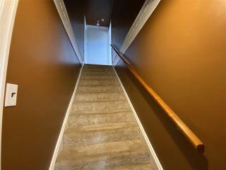 Photo 19: 72 Cedar Street in Pictou: 107-Trenton,Westville,Pictou Residential for sale (Northern Region)  : MLS®# 202017230