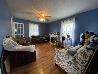 Photo 14: 72 Cedar Street in Pictou: 107-Trenton,Westville,Pictou Residential for sale (Northern Region)  : MLS®# 202017230