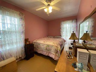 Photo 16: 72 Cedar Street in Pictou: 107-Trenton,Westville,Pictou Residential for sale (Northern Region)  : MLS®# 202017230