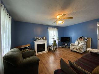 Photo 15: 72 Cedar Street in Pictou: 107-Trenton,Westville,Pictou Residential for sale (Northern Region)  : MLS®# 202017230
