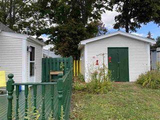 Photo 5: 72 Cedar Street in Pictou: 107-Trenton,Westville,Pictou Residential for sale (Northern Region)  : MLS®# 202017230