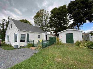 Photo 3: 72 Cedar Street in Pictou: 107-Trenton,Westville,Pictou Residential for sale (Northern Region)  : MLS®# 202017230