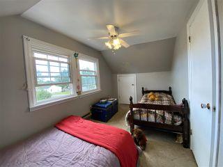 Photo 21: 72 Cedar Street in Pictou: 107-Trenton,Westville,Pictou Residential for sale (Northern Region)  : MLS®# 202017230