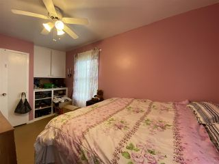 Photo 17: 72 Cedar Street in Pictou: 107-Trenton,Westville,Pictou Residential for sale (Northern Region)  : MLS®# 202017230