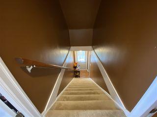 Photo 24: 72 Cedar Street in Pictou: 107-Trenton,Westville,Pictou Residential for sale (Northern Region)  : MLS®# 202017230