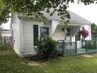Photo 1: 72 Cedar Street in Pictou: 107-Trenton,Westville,Pictou Residential for sale (Northern Region)  : MLS®# 202017230
