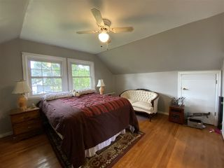 Photo 23: 72 Cedar Street in Pictou: 107-Trenton,Westville,Pictou Residential for sale (Northern Region)  : MLS®# 202017230
