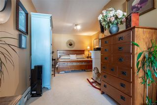 Photo 20: 302A 650 S Island Hwy in : CR Campbell River Central Condo for sale (Campbell River)  : MLS®# 855420