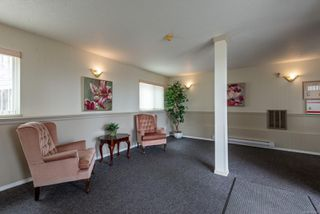 Photo 34: 302A 650 S Island Hwy in : CR Campbell River Central Condo for sale (Campbell River)  : MLS®# 855420