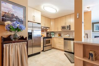 Photo 2: 302A 650 S Island Hwy in : CR Campbell River Central Condo for sale (Campbell River)  : MLS®# 855420