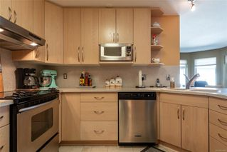Photo 10: 302A 650 S Island Hwy in : CR Campbell River Central Condo for sale (Campbell River)  : MLS®# 855420