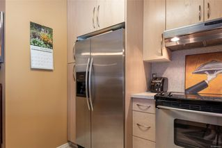 Photo 11: 302A 650 S Island Hwy in : CR Campbell River Central Condo for sale (Campbell River)  : MLS®# 855420