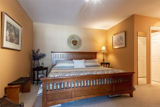 Photo 17: 302A 650 S Island Hwy in : CR Campbell River Central Condo for sale (Campbell River)  : MLS®# 855420