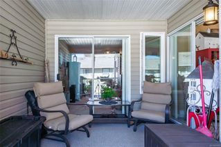 Photo 7: 302A 650 S Island Hwy in : CR Campbell River Central Condo for sale (Campbell River)  : MLS®# 855420