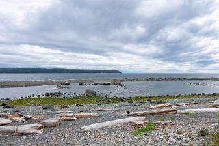 Photo 31: 302A 650 S Island Hwy in : CR Campbell River Central Condo for sale (Campbell River)  : MLS®# 855420