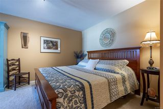 Photo 6: 302A 650 S Island Hwy in : CR Campbell River Central Condo for sale (Campbell River)  : MLS®# 855420