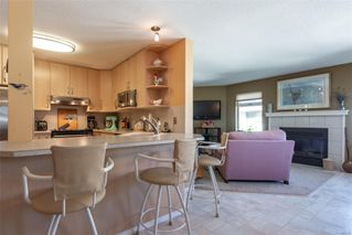 Photo 3: 302A 650 S Island Hwy in : CR Campbell River Central Condo for sale (Campbell River)  : MLS®# 855420