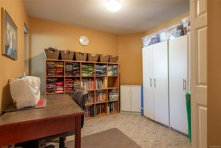 Photo 22: 302A 650 S Island Hwy in : CR Campbell River Central Condo for sale (Campbell River)  : MLS®# 855420