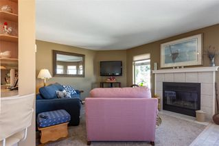 Photo 4: 302A 650 S Island Hwy in : CR Campbell River Central Condo for sale (Campbell River)  : MLS®# 855420
