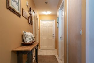Photo 8: 302A 650 S Island Hwy in : CR Campbell River Central Condo for sale (Campbell River)  : MLS®# 855420