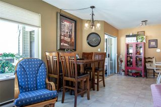 Photo 13: 302A 650 S Island Hwy in : CR Campbell River Central Condo for sale (Campbell River)  : MLS®# 855420