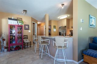 Photo 12: 302A 650 S Island Hwy in : CR Campbell River Central Condo for sale (Campbell River)  : MLS®# 855420