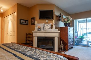 Photo 19: 302A 650 S Island Hwy in : CR Campbell River Central Condo for sale (Campbell River)  : MLS®# 855420