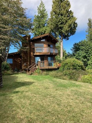 Photo 36: 125 WHARF Road in Gibsons: Gibsons & Area House for sale (Sunshine Coast)  : MLS®# R2497284