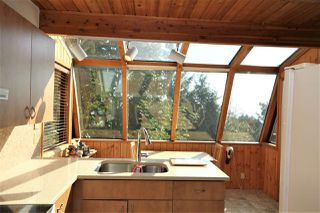 Photo 26: 125 WHARF Road in Gibsons: Gibsons & Area House for sale (Sunshine Coast)  : MLS®# R2497284