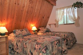 Photo 15: 125 WHARF Road in Gibsons: Gibsons & Area House for sale (Sunshine Coast)  : MLS®# R2497284