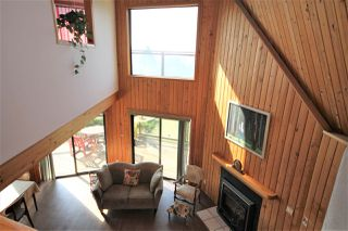 Photo 10: 125 WHARF Road in Gibsons: Gibsons & Area House for sale (Sunshine Coast)  : MLS®# R2497284