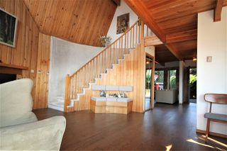Photo 9: 125 WHARF Road in Gibsons: Gibsons & Area House for sale (Sunshine Coast)  : MLS®# R2497284