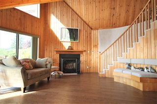 Photo 8: 125 WHARF Road in Gibsons: Gibsons & Area House for sale (Sunshine Coast)  : MLS®# R2497284